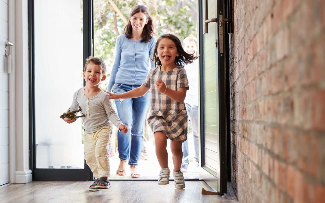 Can An Offset Mortgage Help You?